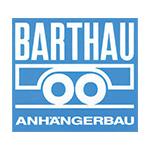 Logo Barthau