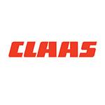 Logo Claass