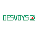 Logo Desvoys