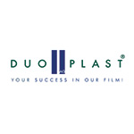 Logo Duoplast