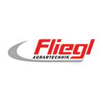 Logo Fliegel