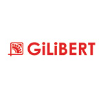Logo Gilibert