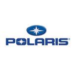 Logo Polaris